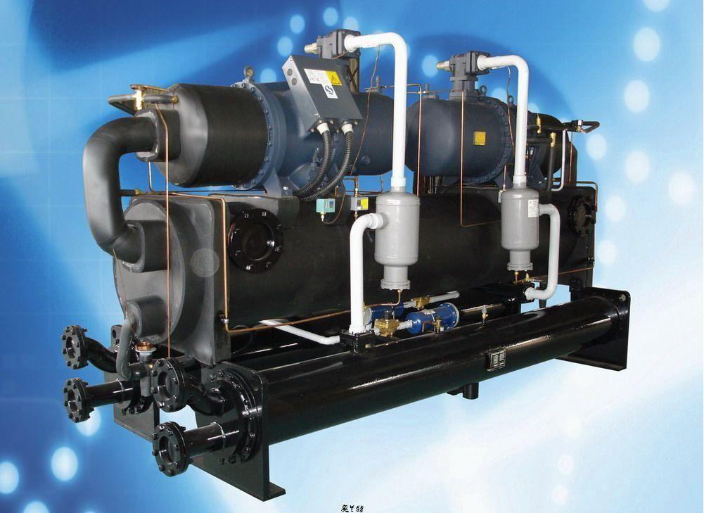 (1)三相发电机或